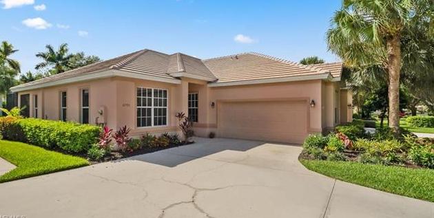 MLS# 220033129 Property Photo
