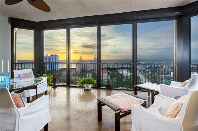 220033402 Property Photo
