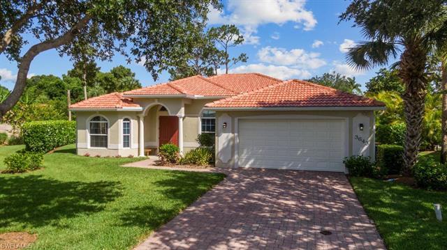 220033521 Property Photo