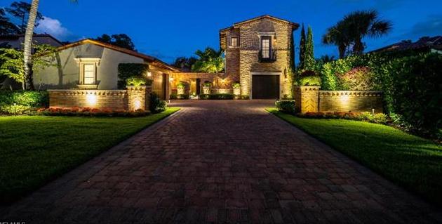 MLS# 220033551 Property Photo