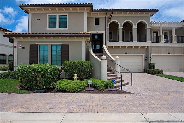 220033645 Property Photo