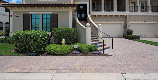 MLS# 220033645 Property Photo