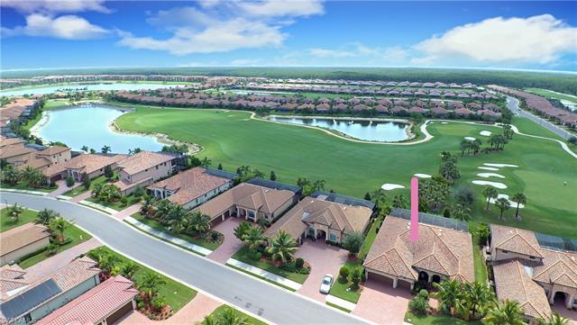 220033674 Property Photo