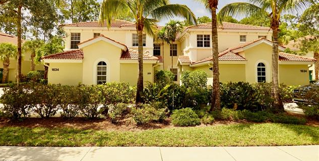 MLS# 220033699 Property Photo