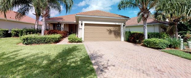 MLS# 220033768 Property Photo