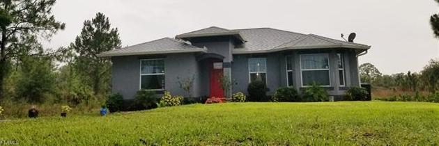 MLS# 220033779 Property Photo