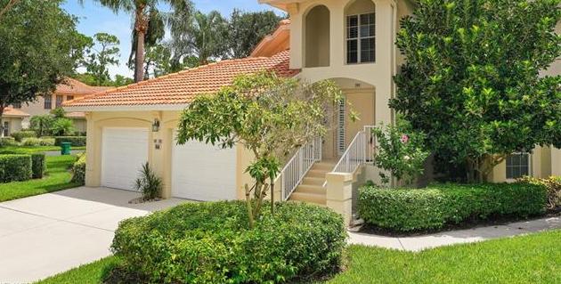 MLS# 220033787 Property Photo