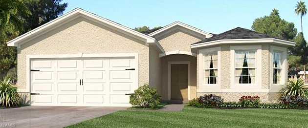 MLS# 220033883 Property Photo