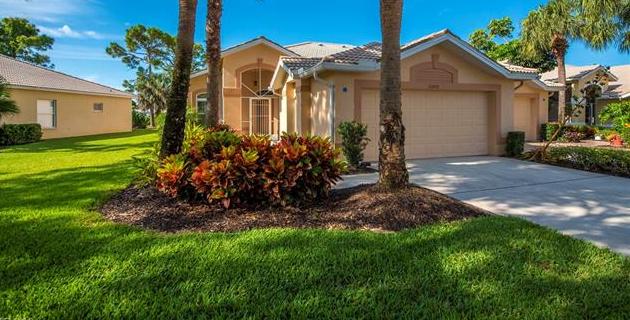 MLS# 220033959 Property Photo