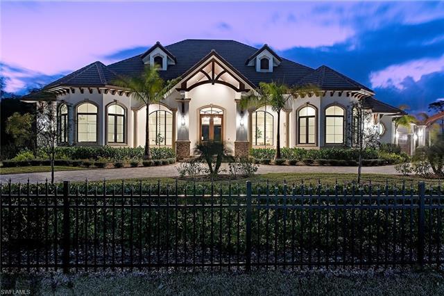 220034138 Property Photo