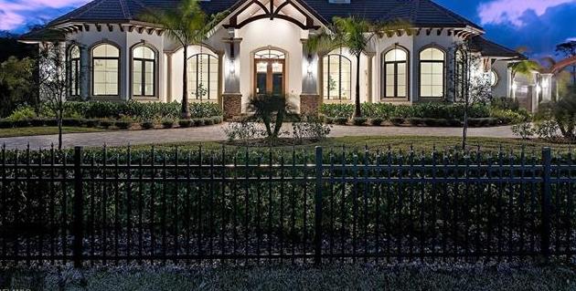 MLS# 220034138 Property Photo