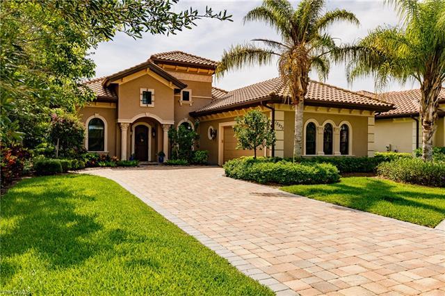220034279 Property Photo
