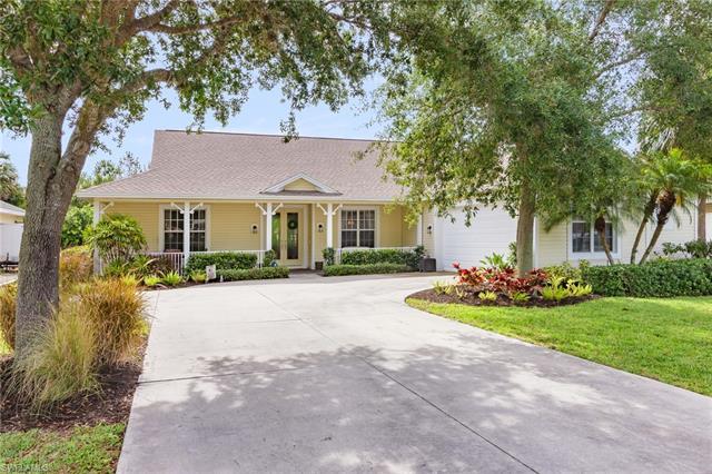 220034401 Property Photo