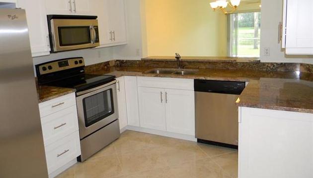 MLS# 220034467 Property Photo