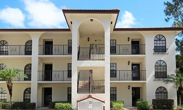 MLS# 220034739 Property Photo