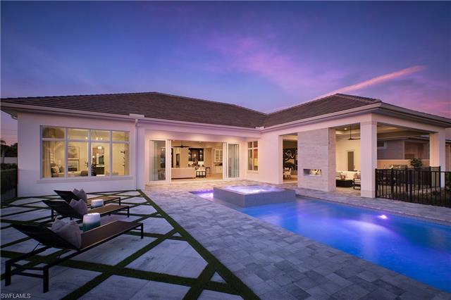 220034912 Property Photo