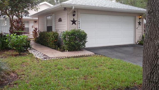 MLS# 220035072 Property Photo