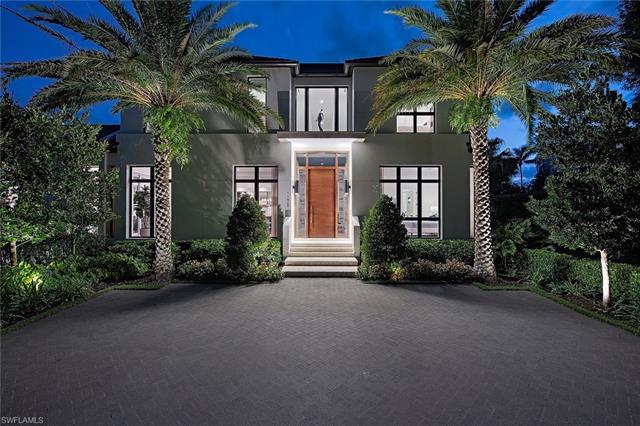 220035238 Property Photo