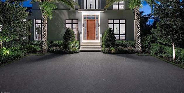 MLS# 220035238 Property Photo