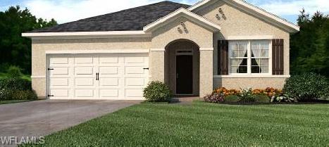 MLS# 220035276 Property Photo