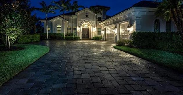 MLS# 220035425 Property Photo