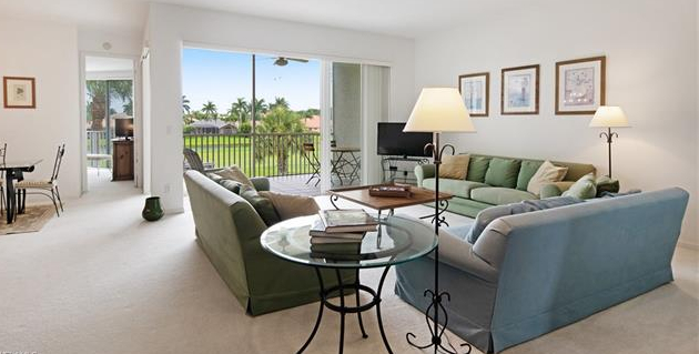 MLS# 220035533 Property Photo