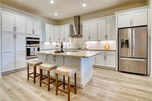 220035551 Property Photo