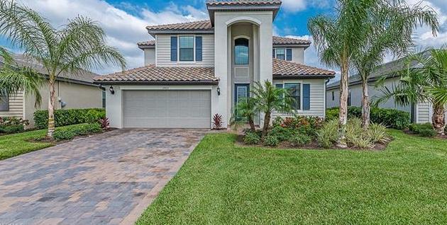 MLS# 220035568 Property Photo