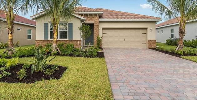 MLS# 220035837 Property Photo