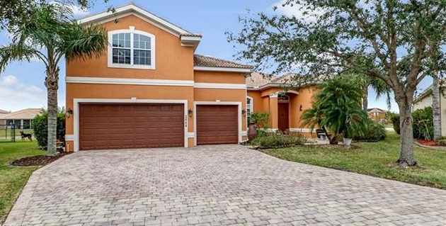 MLS# 220035842 Property Photo