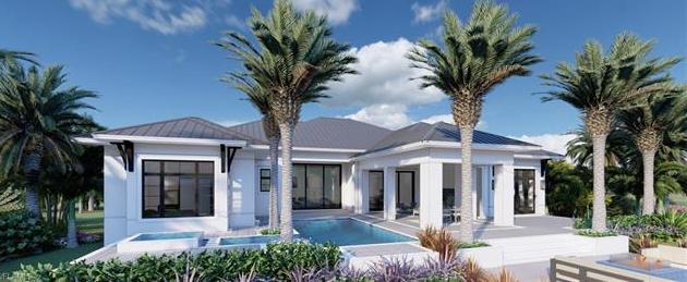 MLS# 220035846 Property Photo
