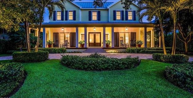 MLS# 220035859 Property Photo