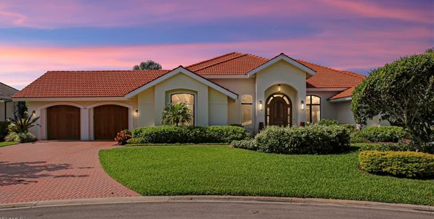 MLS# 220035890 Property Photo