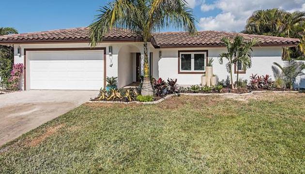 MLS# 220035923 Property Photo