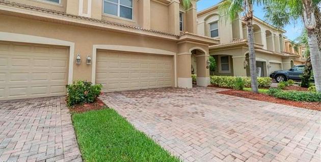 MLS# 220035940 Property Photo