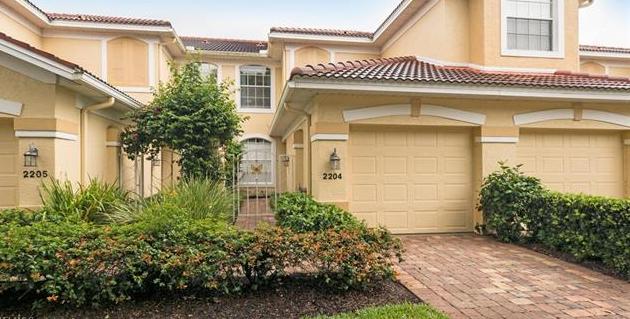 MLS# 220036135 Property Photo