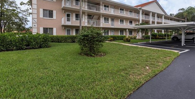 MLS# 220037172 Property Photo