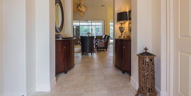 MLS# 220037556 Property Photo