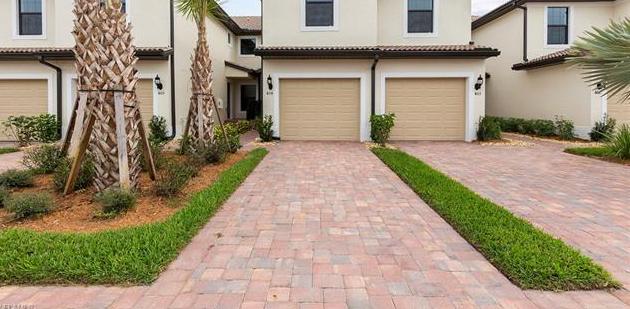 MLS# 220037782 Property Photo