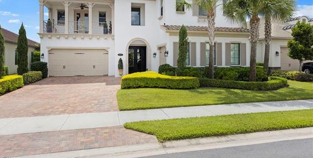 MLS# 220037998 Property Photo
