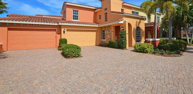 MLS# 220038005 Property Photo