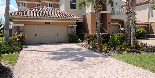 MLS# 220038216 Property Photo