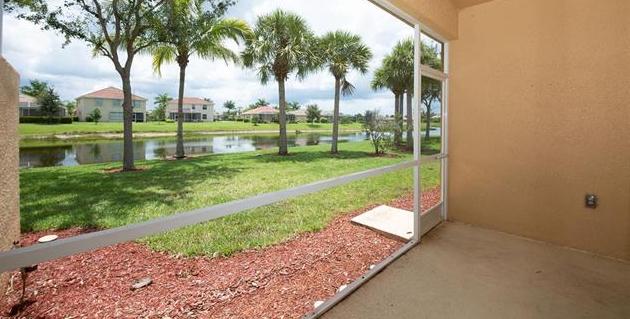 MLS# 220038286 Property Photo
