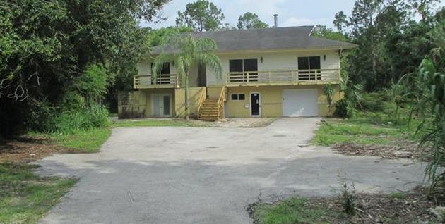 MLS# 220038365 Property Photo