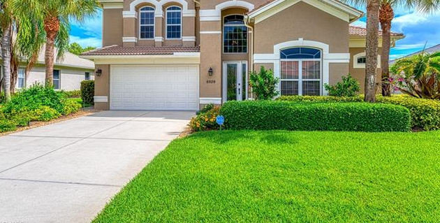 MLS# 220038420 Property Photo