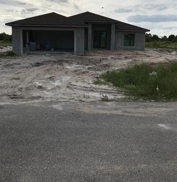 MLS# 220038473 Property Photo