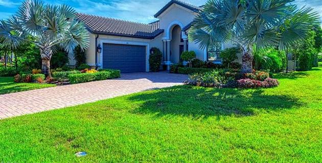 MLS# 220038810 Property Photo