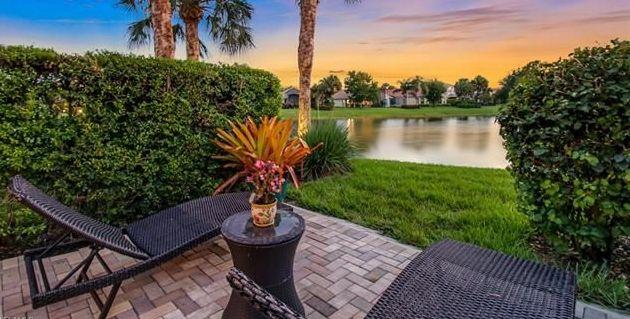 MLS# 220038880 Property Photo
