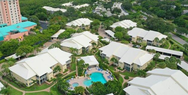 MLS# 220038920 Property Photo