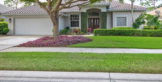 MLS# 220039562 Property Photo